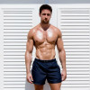 The Simple Science of Losing Belly Fat…For Good