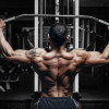 How to Create the Ultimate Muscle Building Workout