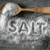 How Much Sodium Per Day Is Good (and Bad) For You?