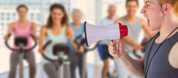 Don't Hire a Personal Trainer Until These Questions Are Answered