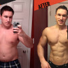 MFL Podcast 85: How Jordan lost 50 pounds and gained muscle and strength