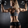 The Ultimate Guide to Female Muscle Growth