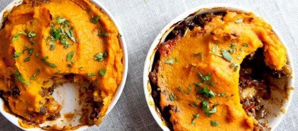 20 Hidden Veggie Recipes That Make