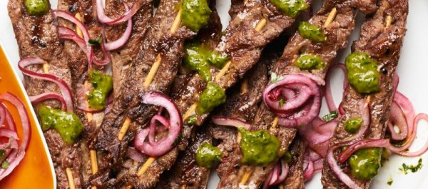 20 Lean Steak Recipes That Really Sizzle