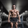 5 Huge Fitness Mistakes That Nearly Made Me Quit