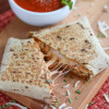 20 Delicious Wrap Recipes from Around the Web