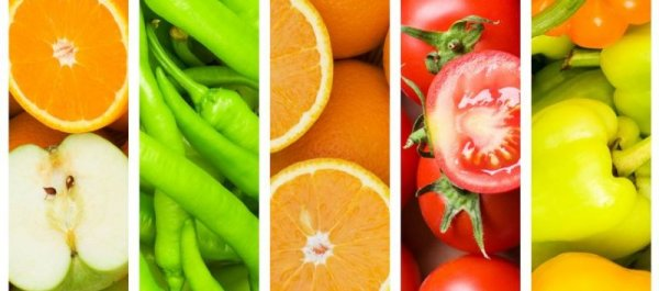 This Is the Definitive Guide to Micronutrients