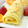20 Omelet Recipes to Kickstart Your Day