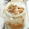 20 Overnight Oats Recipes to Brighten Up Your Mornings