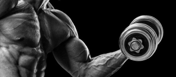 How to Get More Vascular in 4 (Mostly) Easy Steps