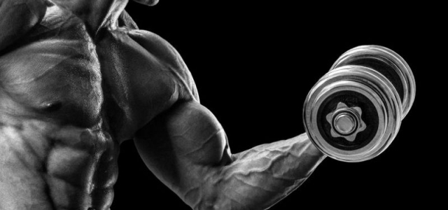 How to Get More Vascular in 4 (Mostly) Easy Steps | Muscle For Life