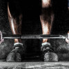 8 Bodyweight Exercises That Will Kick Your Ass