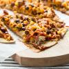Recipe of the Week: Frozen Pistachio Parfait