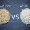 What 14 Studies Say About Brown Rice vs. White Rice
