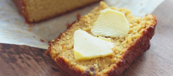 20 Low-Carb Bread Recipes That Taste Amazing