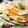 These 20 Quesadilla Recipes Are Super Easy & Delicious