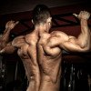 How Testosterone Levels Affect Muscle Growth and Fat Loss