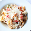 20 Healthy Pasta Salad Recipes You'll Want to Serve Tonight