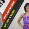 Podcast #98: Interview with Andrea Valdez on how to find a coach worth hiring