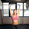 How to Get Bigger and Stronger Shoulders in Just 30 Days