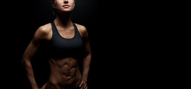 How to Track Your Body Composition in 3 Simple Steps