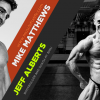 Podcast #100: Jeff Alberts on how to get and stay fit at any age