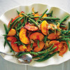 10 Quick & Creative Green Bean Recipes From Around the Web