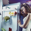 Can Intuitive Eating Help You Get the Body You Really Want?