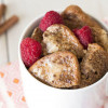 20 Microwave Recipes That Are Delicious and Nutritious (Yup!)