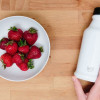 The Top 5 Things You Need to Know About Soylent