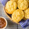 10 Creative Cornbread Recipes That Are Crazy Good