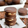 10 Homemade Candy Recipes That Aren't Just Full of Sugar