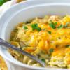 10 Tuna Casserole Recipes That Are Love at First Bite