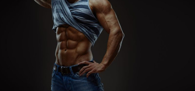 How to Use Energy Balance to Lose Fat & Gain Muscle