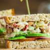 10 of the Best Chicken Salad Sandwich Recipes I've Seen
