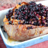 These 10 Twice-Baked Potato Recipes Will Blow Your Mind