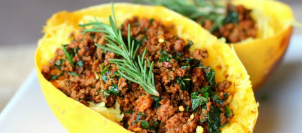10 Ground Bison Recipes That Beat Chicken Any Day