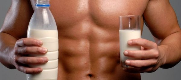Is Milk Bad For You? What 30 Studies Have to Say