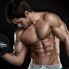How Much Muscle Can You Build Naturally? (With a Calculator)
