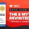 MFL Book Club: Mastery by Robert Greene