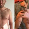 Muscle for Life Success: Matt H.