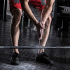 These Are the Best Strength Standards on the Internet