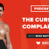 Motivation Monday: The Curse of Complaining