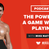 MFL Podcast 88: Live Q&A: Third party lab testing, new digital courses, street workouts, and more…