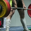 The Definitive Guide to the Sumo Deadlift