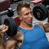 3 Science-Based Shoulder Workouts for More Hypertrophy, Power, and Strength