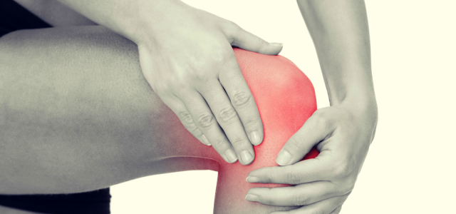 The 7 Best Ways to Fix and Prevent Knee Pain