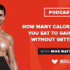 Podcast #113: Layne Norton on How to Avoid and Overcome Weightlifting Injuries