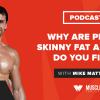 Should You Cut or Bulk? A Simple Science-Based Answer