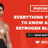 MFL Podcast 66:  Live Q&A: Training alone, reverse dieting, mini-cuts, and more…